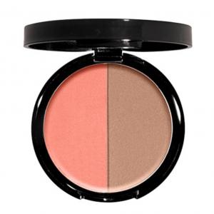 Blush Amp Bronzer Duo Archives Ariane Poole Cosmetics