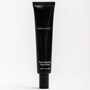 Pore Perfecting Face Primer