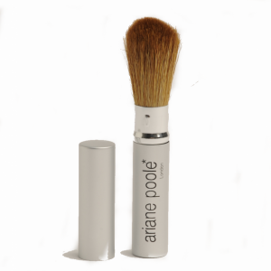 Mini Retractable Brush