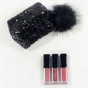 Exquisite Lip Gloss