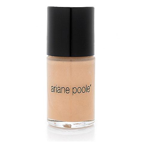 Flawless Finish Foundation Ariane Poole Cosmetics