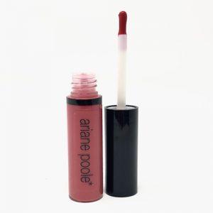 Cream Lip Gloss