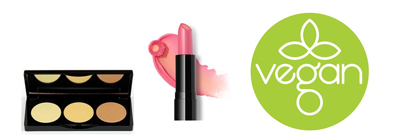 ariane poole vegan cosmetics